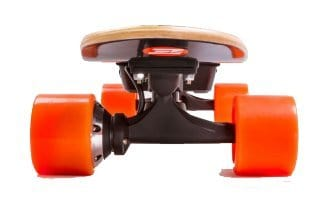 Skateboard-lectrique-HoverYou-0
