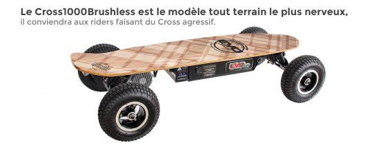 Cross800 Chain V3