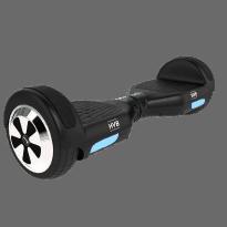 Hoverboard original